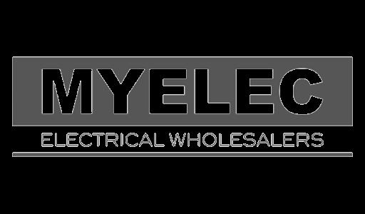 MylecGrey2