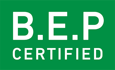 Green Star Rating (BEP)