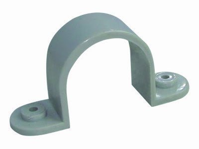 HPP PVC Saddle